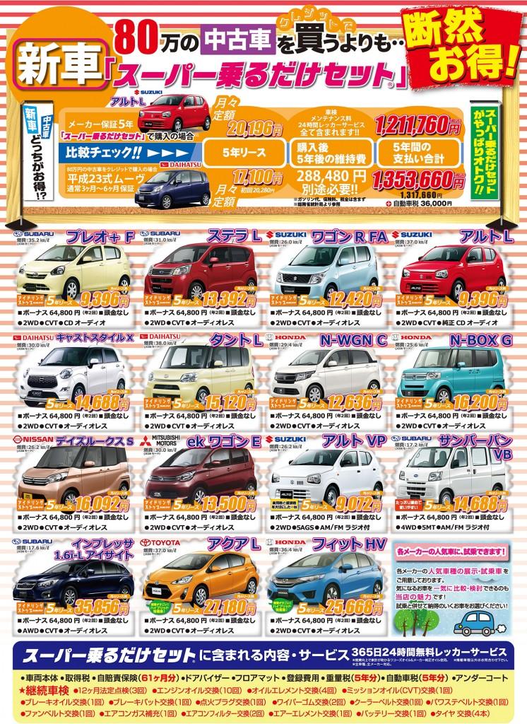 20160205上田モーター商会裏